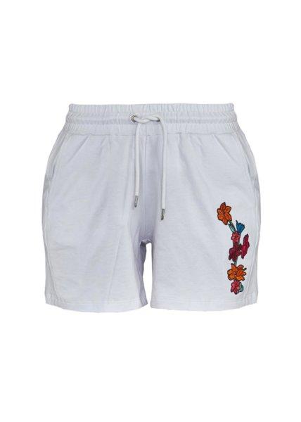 Дамски панталонки EA7